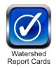 Watershed Report Cards