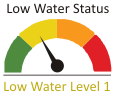 water status Low-Water-Level-1