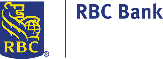 RBC Celebrates Blue Water Day with LTVCA