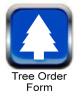 Tree Order Form