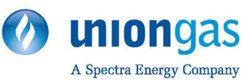 Union Gas Logo