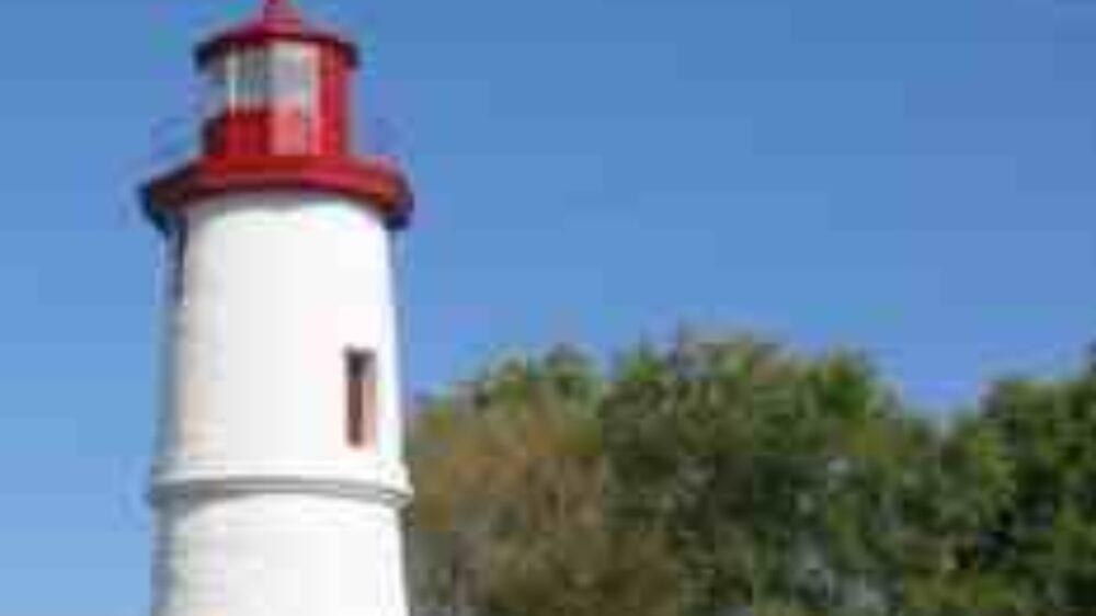 header lighthouse ca