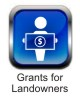 Grants for Landowners
