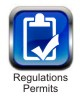 Regulations Permits