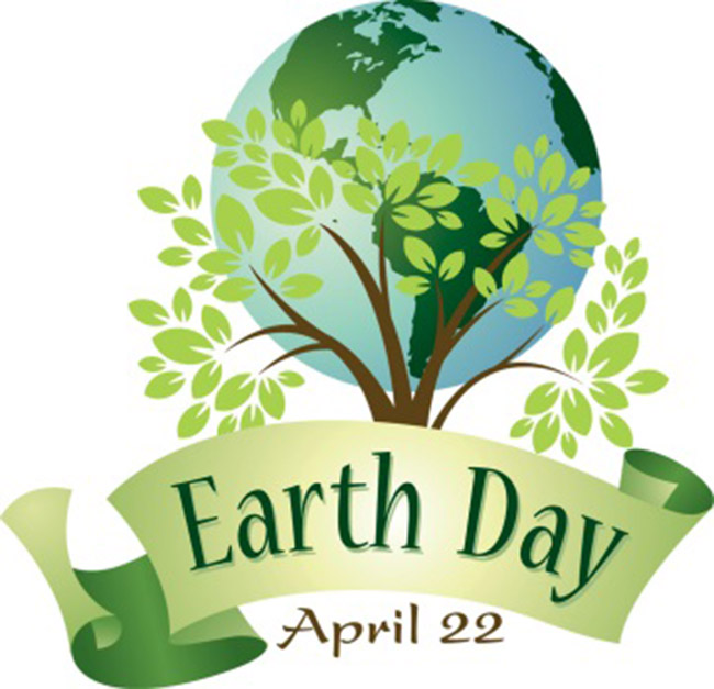 April 22  – Earth Day Tree and Prairie Plug Planting!