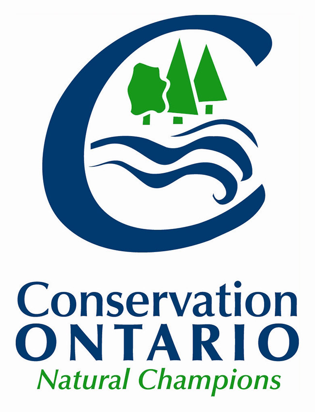 Natural Resources Conservation Authority