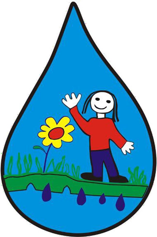 Annual Chatham-Kent & Lambton Children's Water Festival Pulls Plug