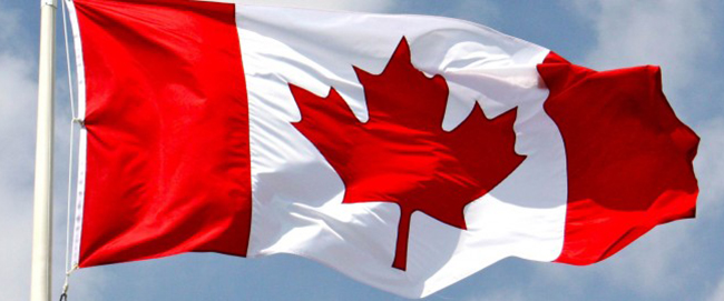 ALL LTVCA OFFICES CLOSED THURSDAY JULY 1 CANADA DAY