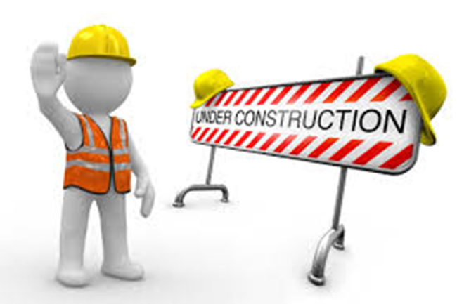 Park Road Culvert Construction September 18-22 at Longwoods Road Conservation Area