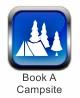 Book a Campsite