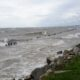 Shoreline Condition Statement – Flood Outlook – Standing Message – Lake Erie & Lake St. Clair – High Static Water Level – September 2021