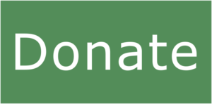 Donate to Lower Thames Valley Conservation Authority
