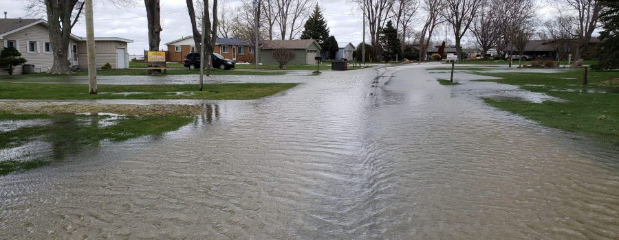 Province Misses Chance to Respond to Ontarians' Concerns About the Environment