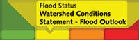 Flood Status Flood Outlook